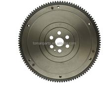 Good Clutch Flywheel for Honda civic 1990-2000 L4-1.6L