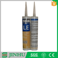 High quality Factory price Quick dry silicone sealant