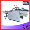 YFMA-650/800 plastic laminating machine