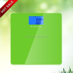 Bluetooth Digital Bathroom Scale for Personal Home Use /Bathroom scale