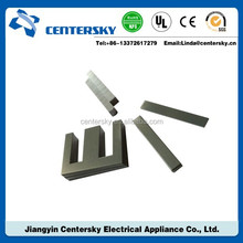 Factory price and high quality silicon in steel
