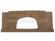 E11.0161 Roman Arch Model