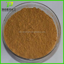 Factory supply 100% Natural Graviola extract