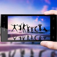 "4.5"" Leagoo Lead 3S Unlocked Smartphone MTK 6582 Quad core 512MB/4GB"