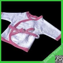Comfortable Pictures of Baby in Bathing Suits Wholesale