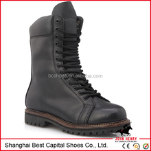 combat boots/tactical gear/New collection combat boot military hiking tactical shoes