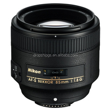 Nikon AF-S 85mm f1.8G Lenses DGS Dropship