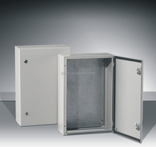 TIBOX 2015 UL approved electrical cabinet/ Metal Enclosure/ Steel Box