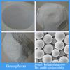 Thermal Insulation White Cenosphere Powder,Gray Cenosphere