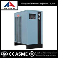 mini desiccant compressed air dryer for car