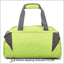simple sling travel tote bag