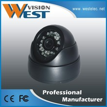 Mobile DVR Camera 1/3 SONY CCD 700TVL for bus and other vehicle surveillance