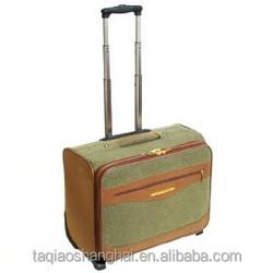 2015 NEW Style travel trollry bag &luggage&travel cart
