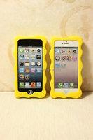 Чехол для для мобильных телефонов HMBBK iphone5 5S HMBBK-001