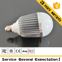 led grow lights 3w 5w 7w 9w 12w 110V e27 led light bulb smd 3014 low price cheap led bulbs for homes