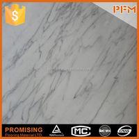 PFM Chinese xiamen luxury marble natural sahara gold marble