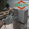 /product-gs/bs-50pro-hydraulic-automatic-concrete-cutting-saw-bsgh-chinese-chain-saw-60059467179.html