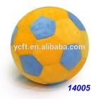 14005 de futebol do luxuoso do brinquedo