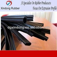 China professional manufacturer Fiat rubber seals