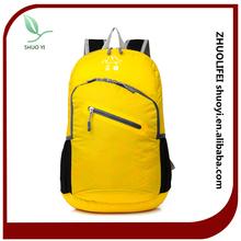 waterproof outdoor backpack bag/bag backpack/hiking bag