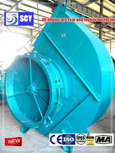 Industrial Roof Exhaust Fan/ FRP roof turbine/Exported to Europe/Russia/Iran