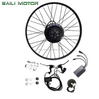 new high quality electric bicycle spare parts