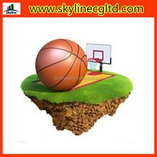 cheap basketball unique desigstandard basketball size 7 wholesale basketball