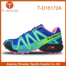 2016 new custom sport shoes man,running shoes factory,cheap athletic jogging shoes