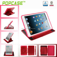 shockproof cases for ipad mini 2