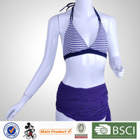 OEM Supplier Tight Hot Girl Strap India Sex Photos New Models One Piece Bikini
