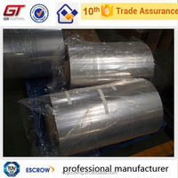 low cost building materials GAG FILM