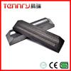 china graphite chute for melting iron