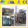High Technical Biodiesel Processing Equipment for sale