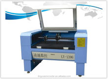 jinan hot selling&25%discounting!!!cnc router 1390/mini cnc laser/cnc yag laser cutting machine/can customered!!!