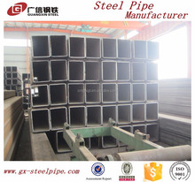 Top supplier sch40 black steel pipe/Manufacturer schedule 40 black steel pipe Tianjin/Good astm a53 schedule 40 black steel pipe