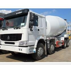 foton truck price,gearbox concrete mixer truck,gearbox for concrete mixer truck