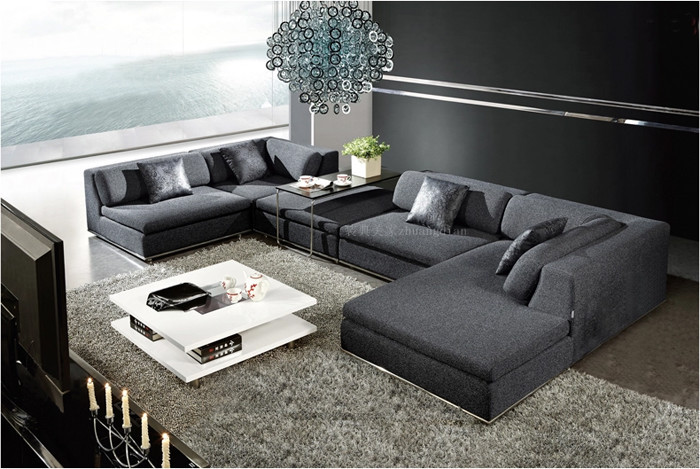 Indian Sofa Set Indian U Shaped Sofa For Living Room