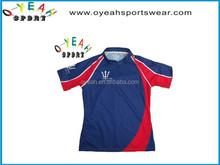full custom soccer jersey soccer league jerseys