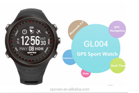 Wholesale Android GPS Watch,Waterproof Watch Mobile Phone,2014 New Smart Android Watch Phone EC409