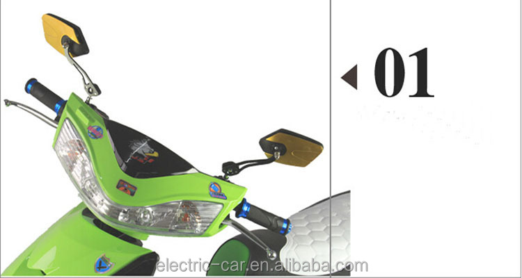 CE Certification and cheap 2 wheels electric scooter