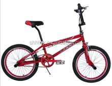 20 inch steel mini BMX bicycle/bike