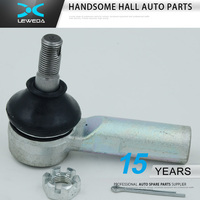 Great Product Factory Price 555 Tie Rod End 45046-19175 Auto Steering Right Tie Rod End From China