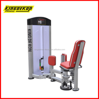hot sales creative product fitness/gym equipment hip abduction machine