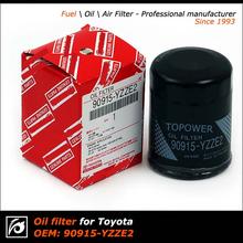 90915-YZZE2 diesel engine oil filter