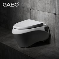 Low Price India Sanitary Ware Toilet Bowl