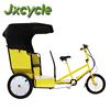 Good quality and cheap electric rickshaw