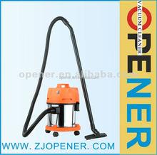 water vacuum cleaner (NRX805)