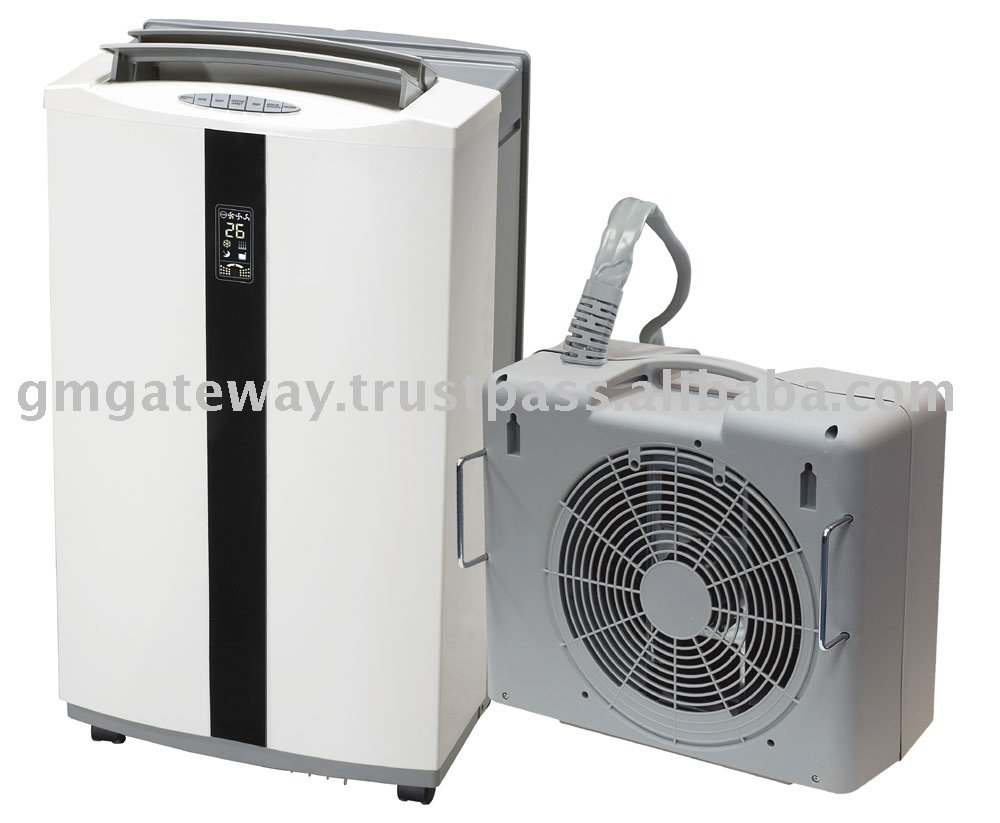 gmg portable air conditioner buy portable air. Black Bedroom Furniture Sets. Home Design Ideas