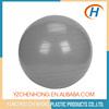 2015 massage ball, anti burst ball yoga ball gym ball, bodybuilding yoga ball