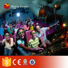 New business projects 12 seats 5d cinema equipment 5d cinema systems with HD 5D simulator Movie for free
